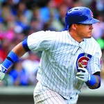 The Cubs believe better times will come when prospects such as Javier Baez get to Chicago. (Photo by Bill Mitchell).