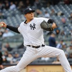 Dellin Betances (Photo by Tomasso DeRosa)