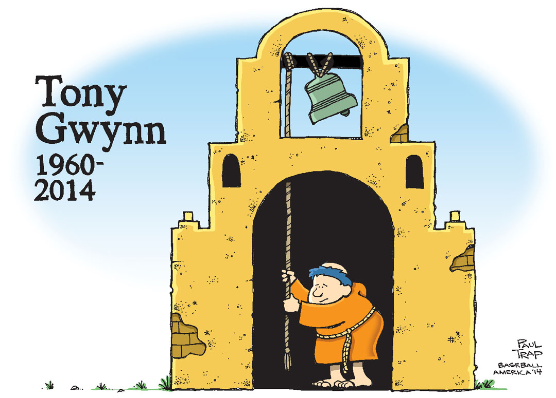 Tony-Gwynn-Cartoon