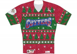 cutters-ugly-sweater-jersey-2014