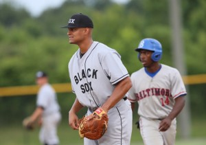 ripken-negro-league-throwbacks-2