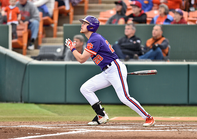 usa baseball college contact list Are brawls good for baseball usa today sports' adam woodard and steve gardner break down the florida remains no 1 in college baseball poll contact us staff.