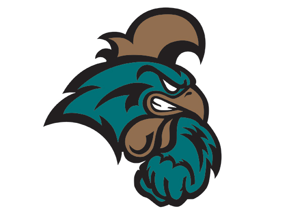 Coastal-Carolina-Primary-Logo