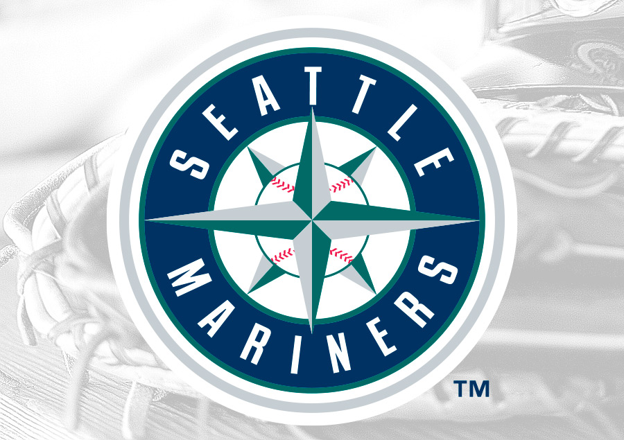 Disciplined Eric Filia Surges Onto Mariners' Radar ...