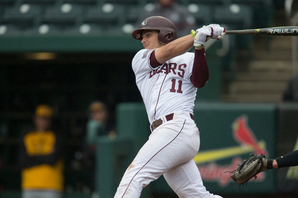 2018 Conference Previews: Missouri Valley Conference ...