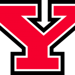 YoungstownState